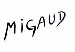 René-Claude Migaud