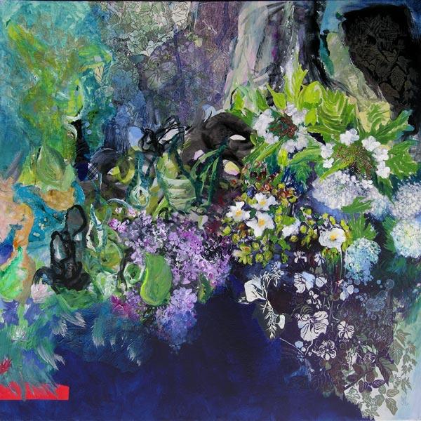floraison-nolwenn-guillou