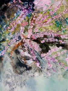 blossom-90x120-nolwenn-guillou