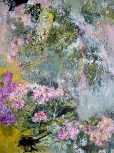 invitation-au-jardin-nolwenn-guillou-160x120