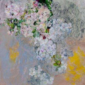 printemps-110x110-nolwenn-guillou
